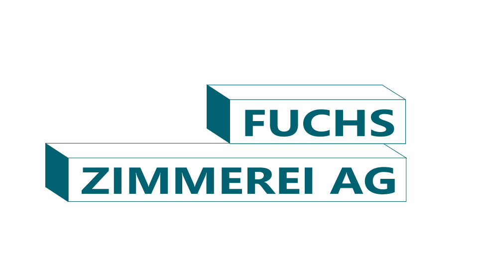 Fuchs Zimmerei AG
